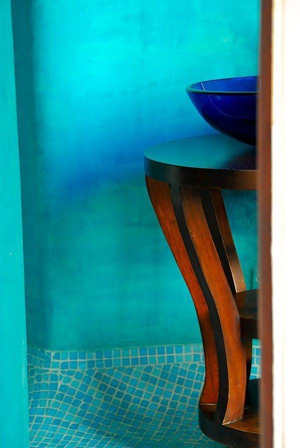Ganem 025 e1587336670865 | Ganem Loft - Cartagena de Indias