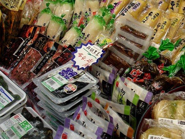 Mitsuwa 008 | Mitsuwa Market - New Jersey