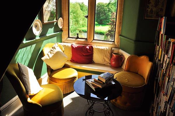 Glencot House 040   Glencot House  –  Wookey Hole