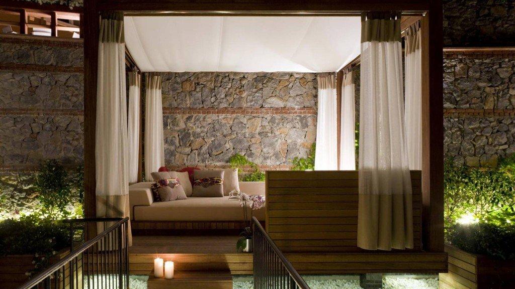 Cabana_Marvelous_Room-1024x576 W Hotel Istanbul  -  Istanbul, Turkey Istanbul Turkey  Turkey Istanbul Hotel Cool