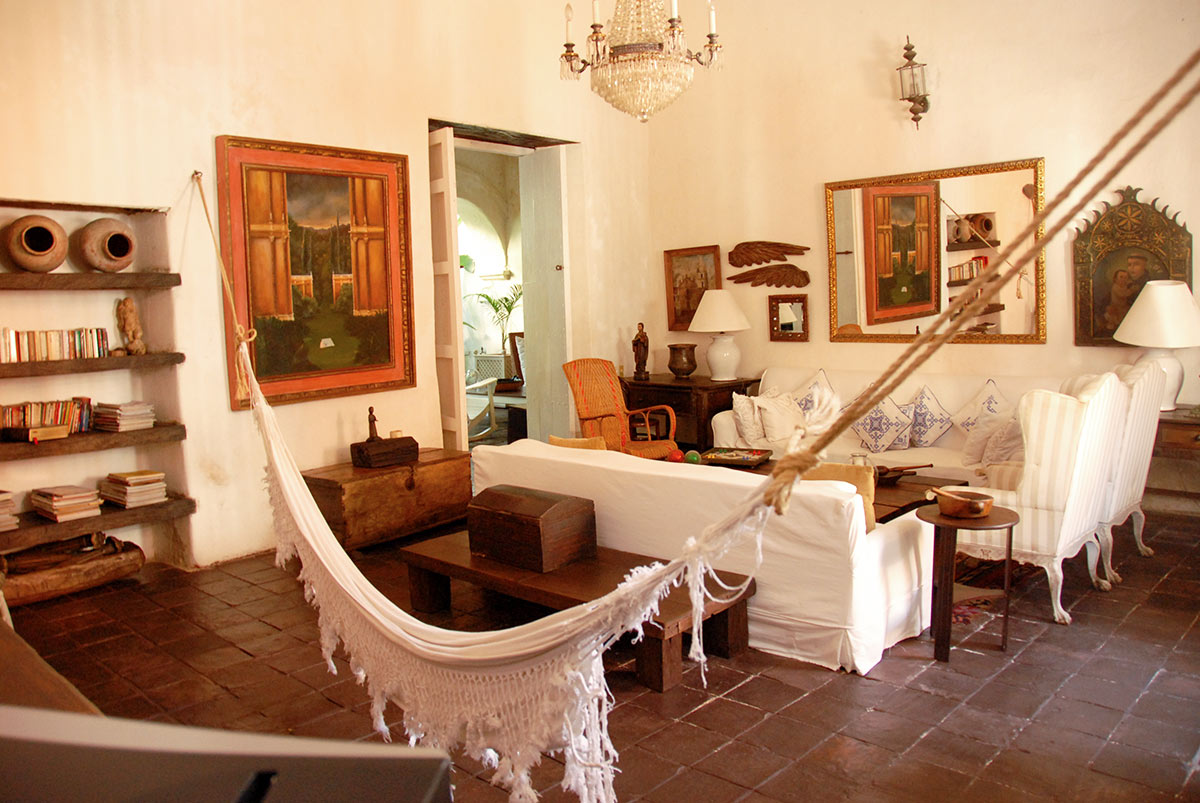 Hotels in Cartagena, Colombia