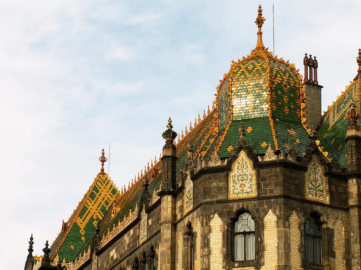 iparmuveszeti muzeum Jaime Silva | Iparművészeti Múzeum  –  Budapest