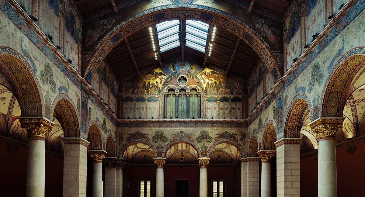 szepmuveszeti muzeum   Szépmûvészeti Múzeum  –  Budapest