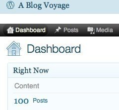Screen-shot-2011-07-14-at-4.39.40-PM 100 Posts !!! Misc.  thank you About Us