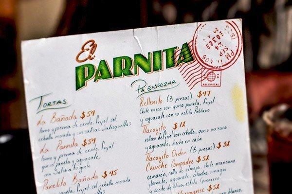 El Parnita 007 | El Parnita  –  CDMX