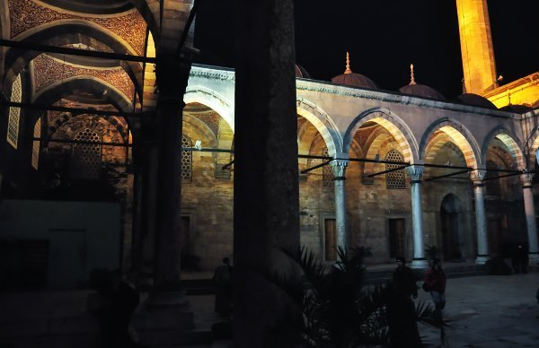 New-Mosque_006