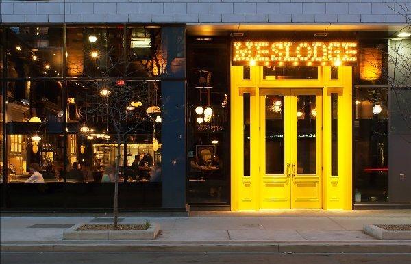Weslodge 01 | Weslodge  –  Toronto