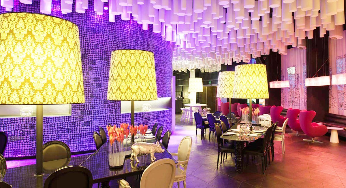 hotel barcelo raval tcm21 | Barceló Raval Hotel  –  Barcelona