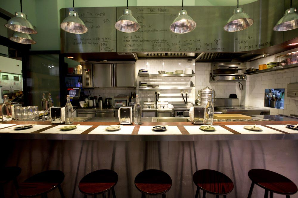 Little Bao 1 1 | Little Bao  –  Hong Kong