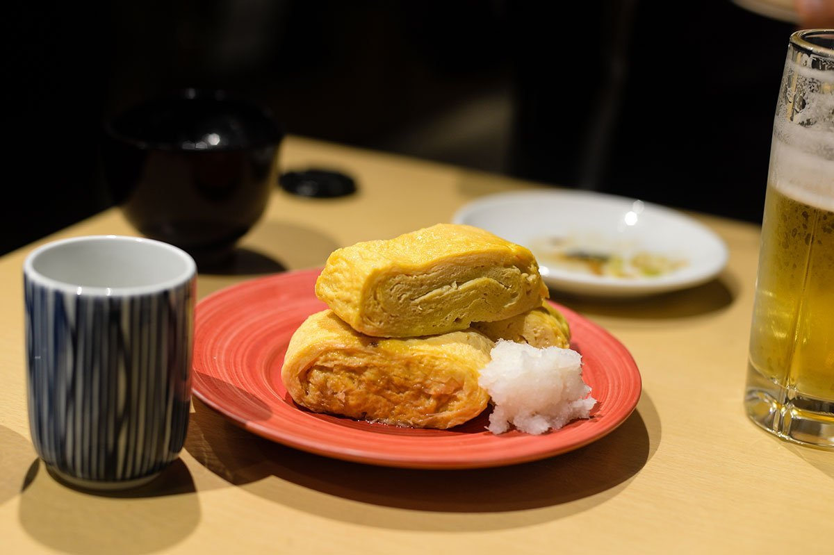 Ginro 007 | Ginro 銀炉  –  Kanazawa