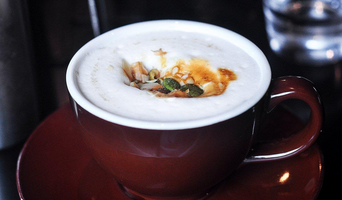 Kayaba Coffee 004 | Kayaba Coffee  –  Tokyo