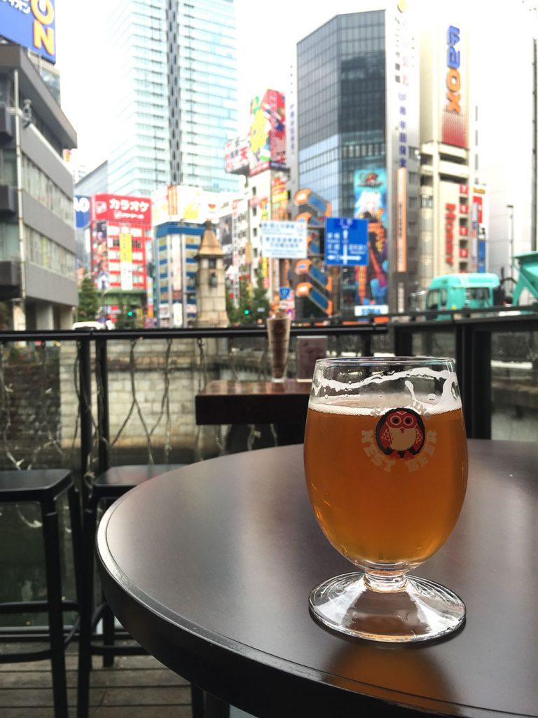 Maach Ecute 006b | Maach Ecute  –  Tokyo