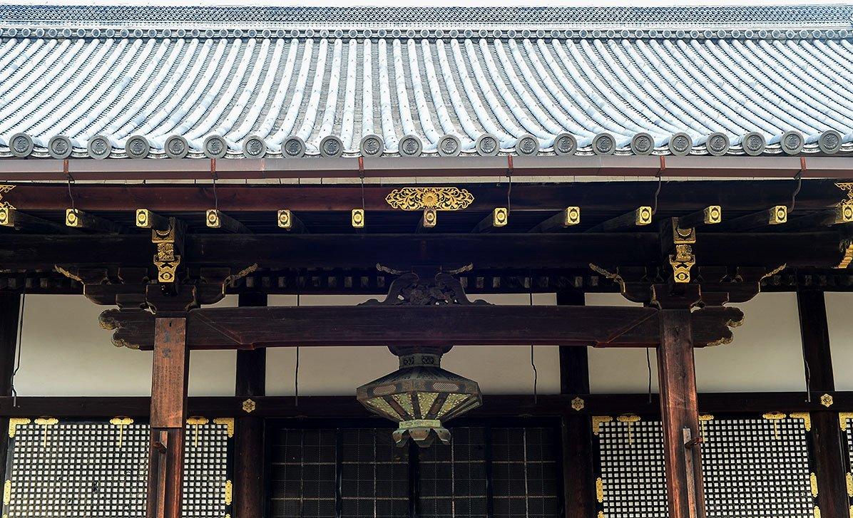 Ninna ji 036 1 | The idyllic Ninna-ji Temple –  Kyoto