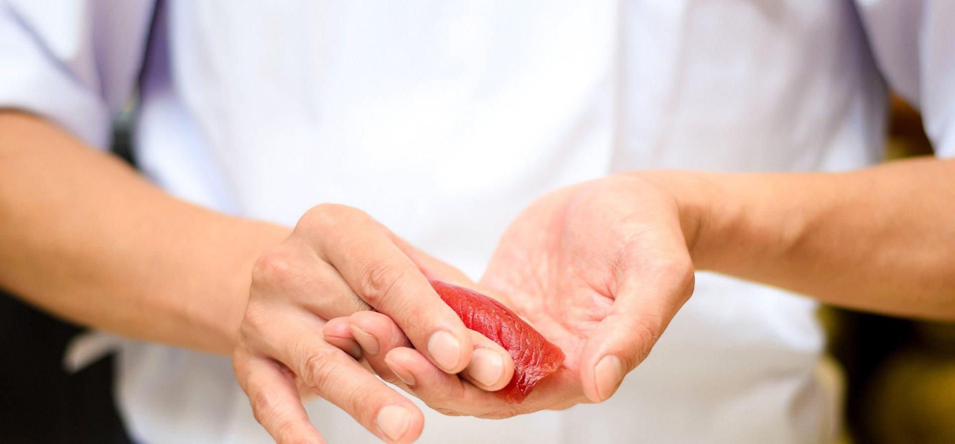 Maimon top kokoro e1585277101702 | Maimon Sushi  –  Kanazawa
