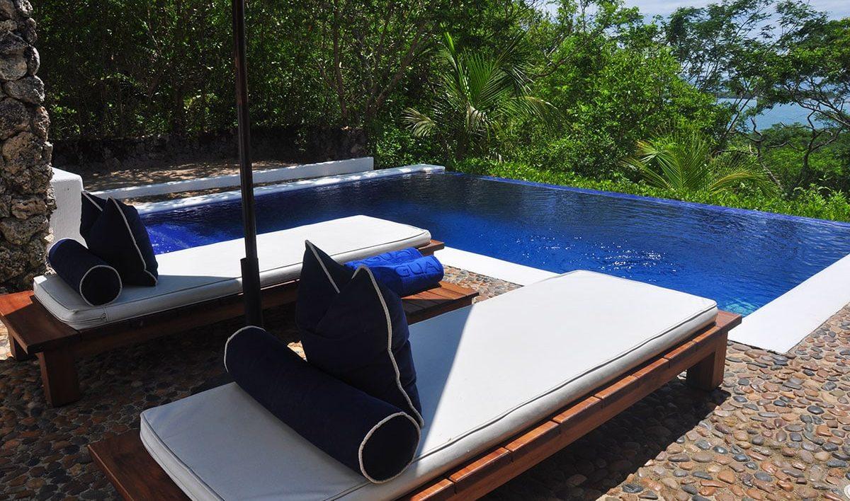 Agua Baru 014 e1587321935990 | Hotel Agua Baru – Cartagena