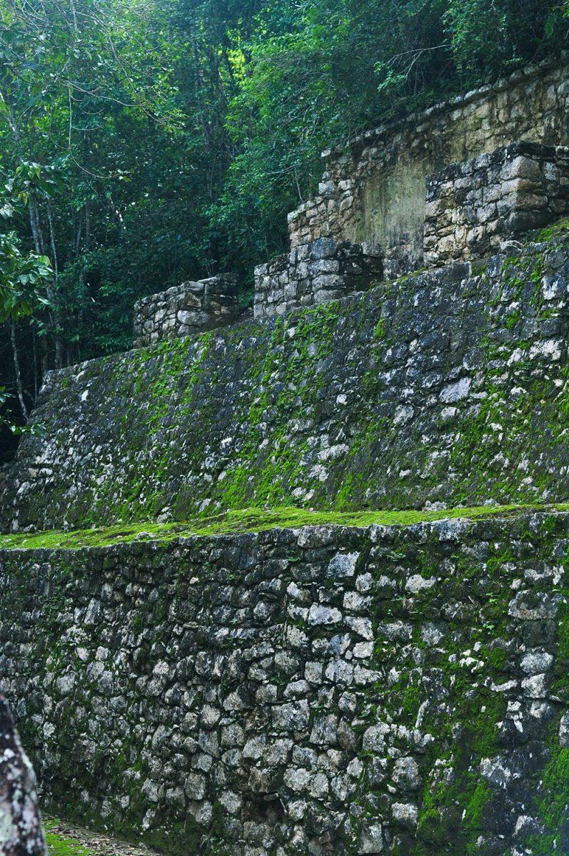 Coba 022 | Coba Mayan Ruins –  Quintana Roo
