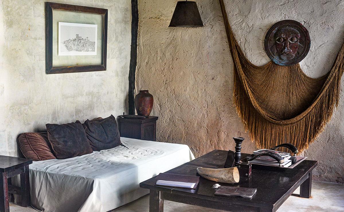 Coqui Tulum 003 | Coqui Coqui Hotel - Tulum