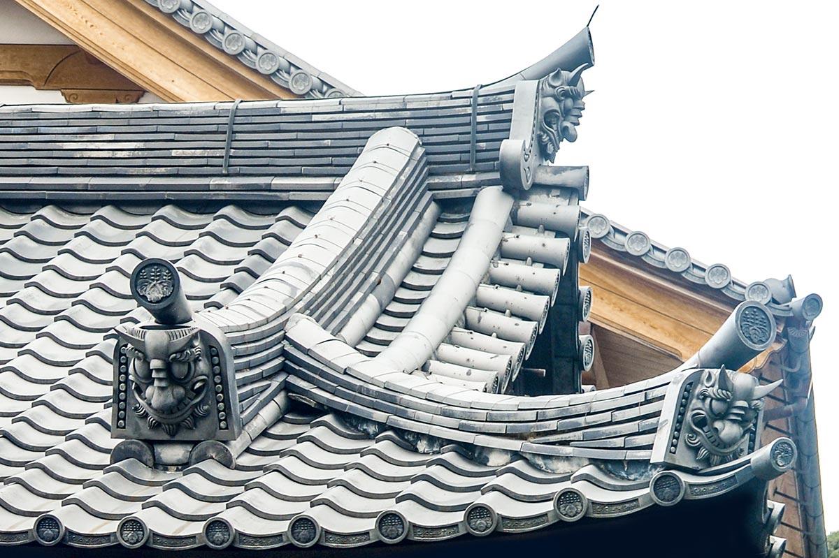 Kinkaku Ji 001b   Kinkaku-ji 金閣寺 –  Kyōto