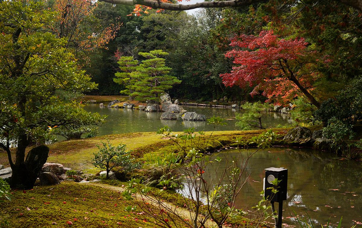 Kinkaku Ji 036 | Kinkaku-ji 金閣寺 –  Kyōto