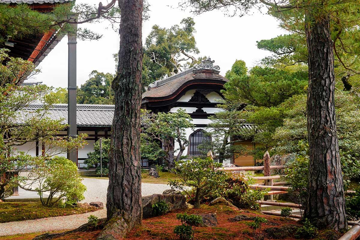 Kinkaku Ji 044   Kinkaku-ji 金閣寺 –  Kyōto
