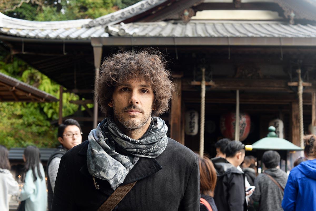 Kinkaku Ji 051   Kinkaku-ji 金閣寺 –  Kyōto