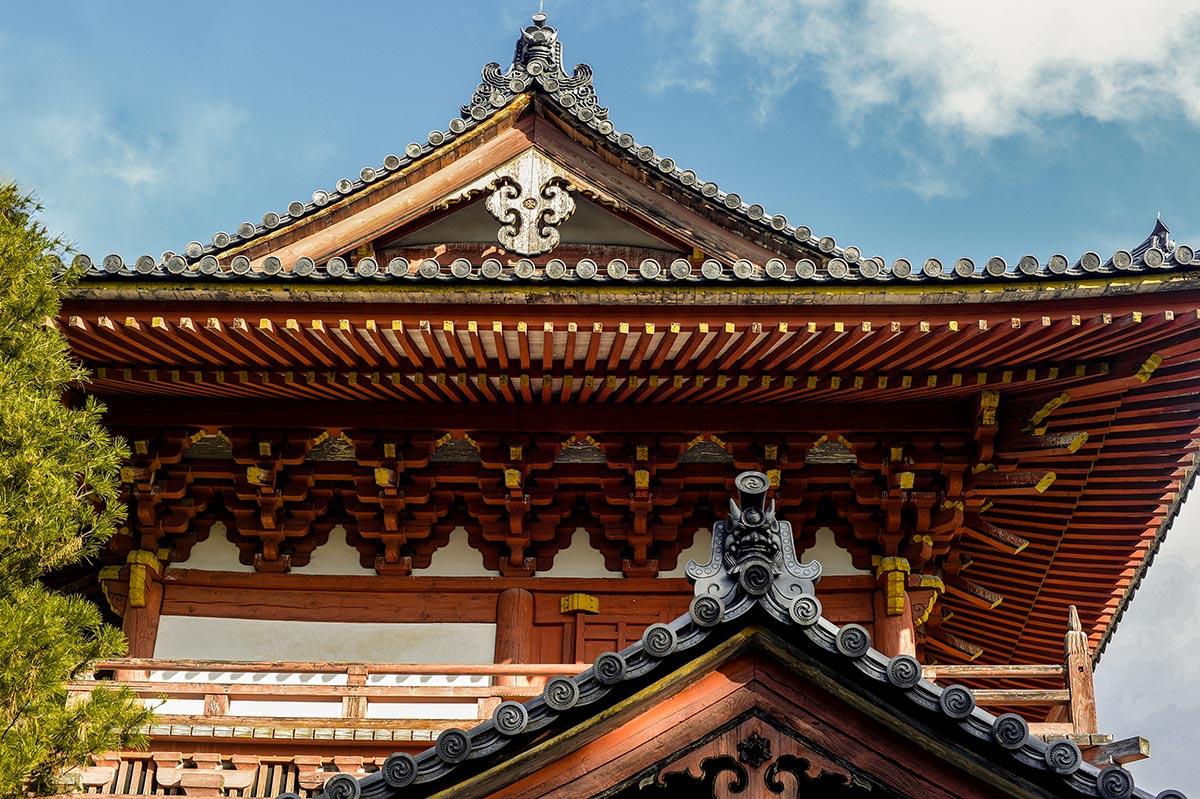 Kinkaku Ji 062   Kinkaku-ji 金閣寺 –  Kyōto