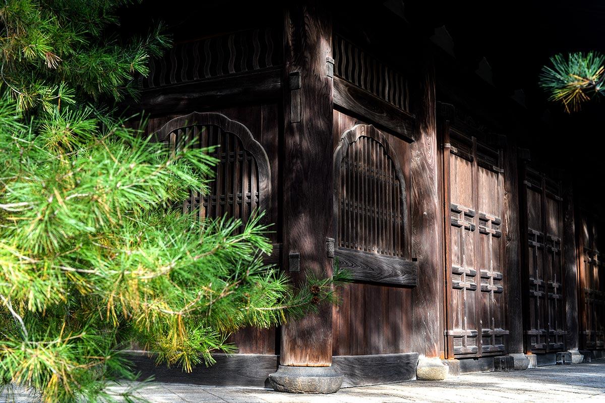 Kinkaku Ji 073   Kinkaku-ji 金閣寺 –  Kyōto