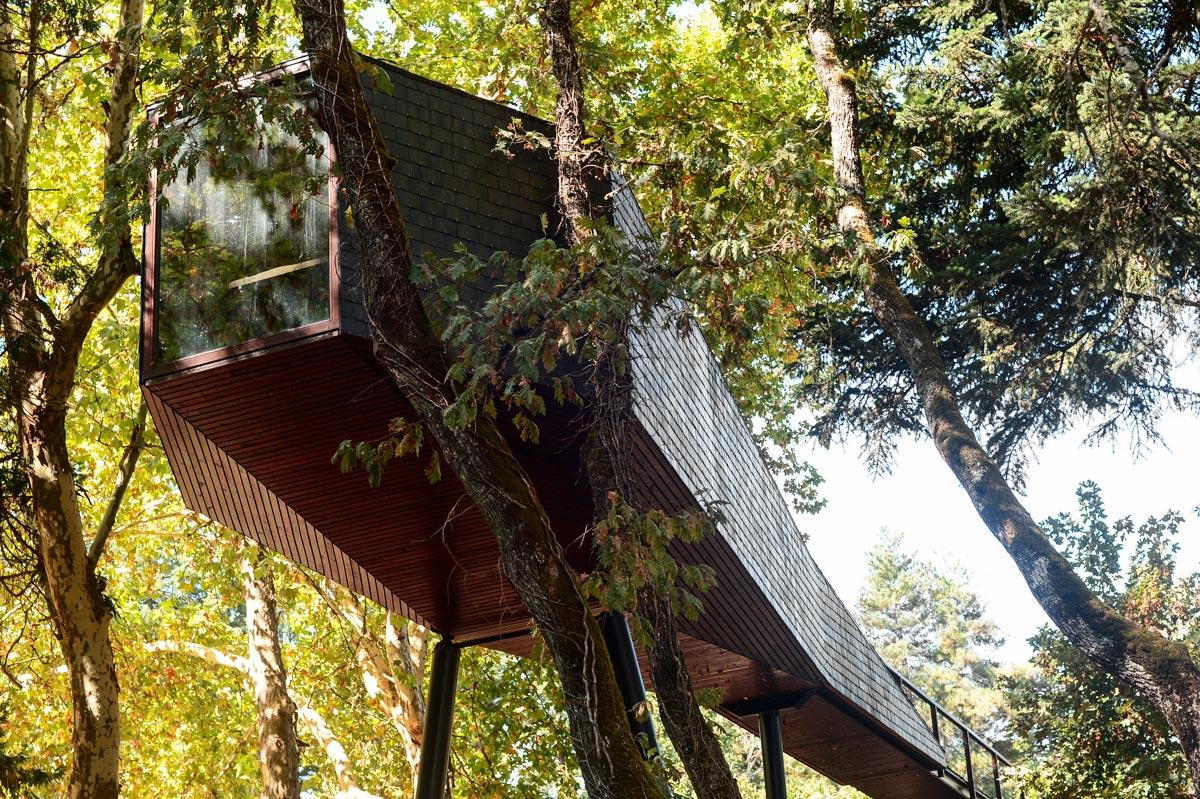 Pedras Salgadas 008 | Pedras Salgadas Spa & Nature Park  – Bornes de Aguiar, Portugal