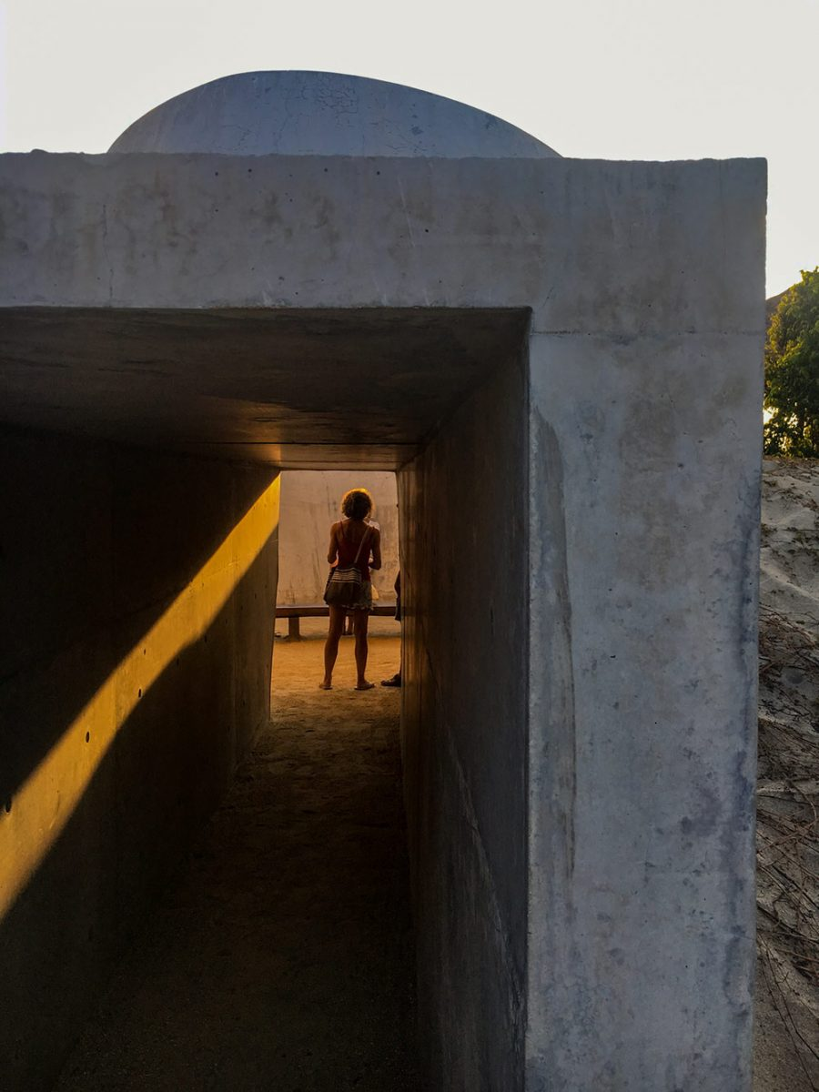 Casa Wabi 023 | Casa Wabi in Puerto Escondido: Stunning Art & Architecture by Tadao Ando