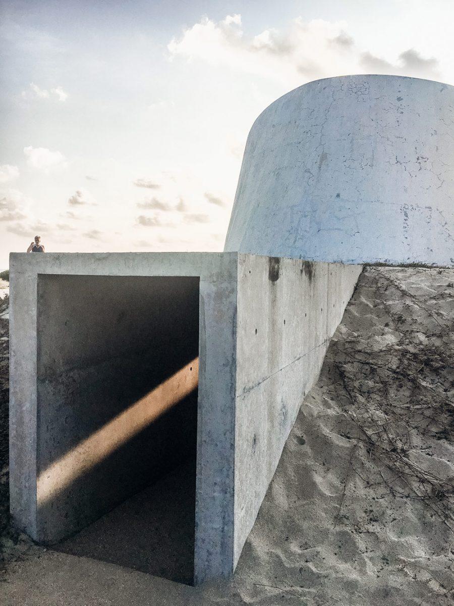 Casa Wabi 024 | Casa Wabi in Puerto Escondido: Stunning Art & Architecture by Tadao Ando