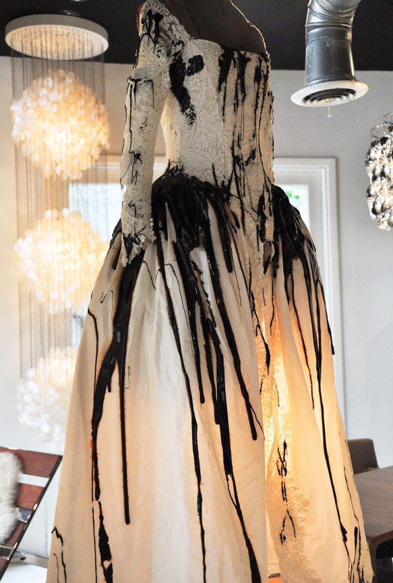 Twentieth Design Gallery