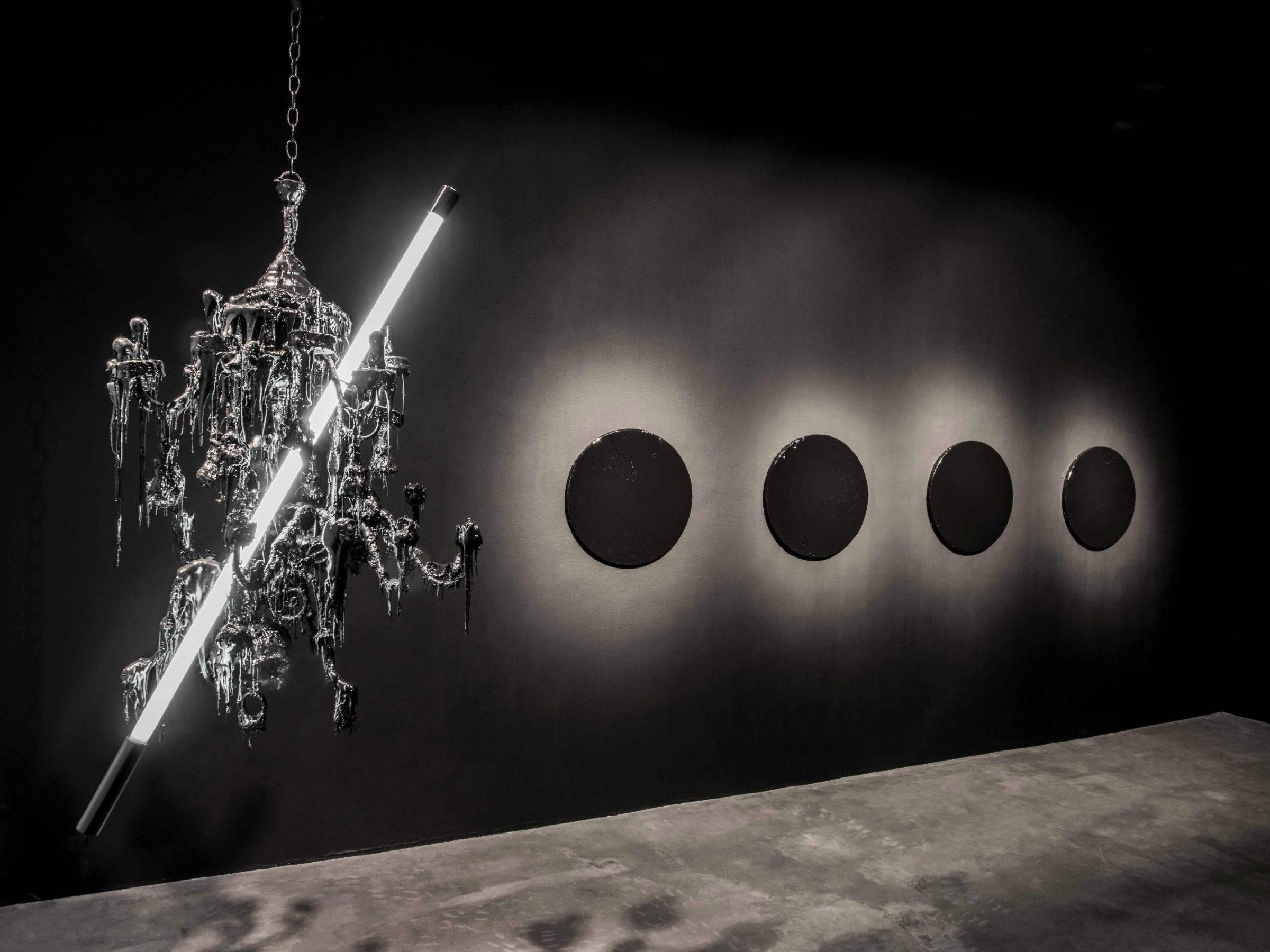 mattiabiagi 2933 edit3 | Twentieth Design Gallery  Los Angeles