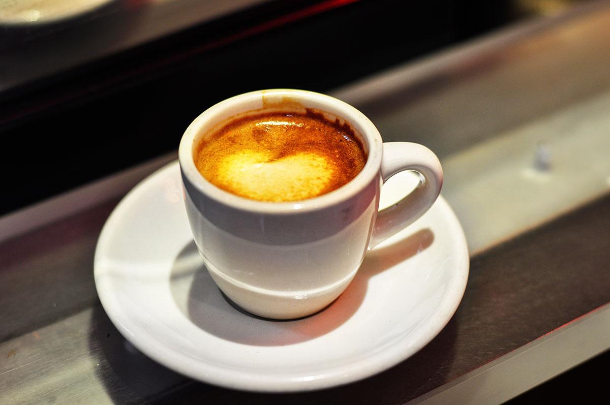 Abraco 0027 | Abraço – The Best Coffee in New York