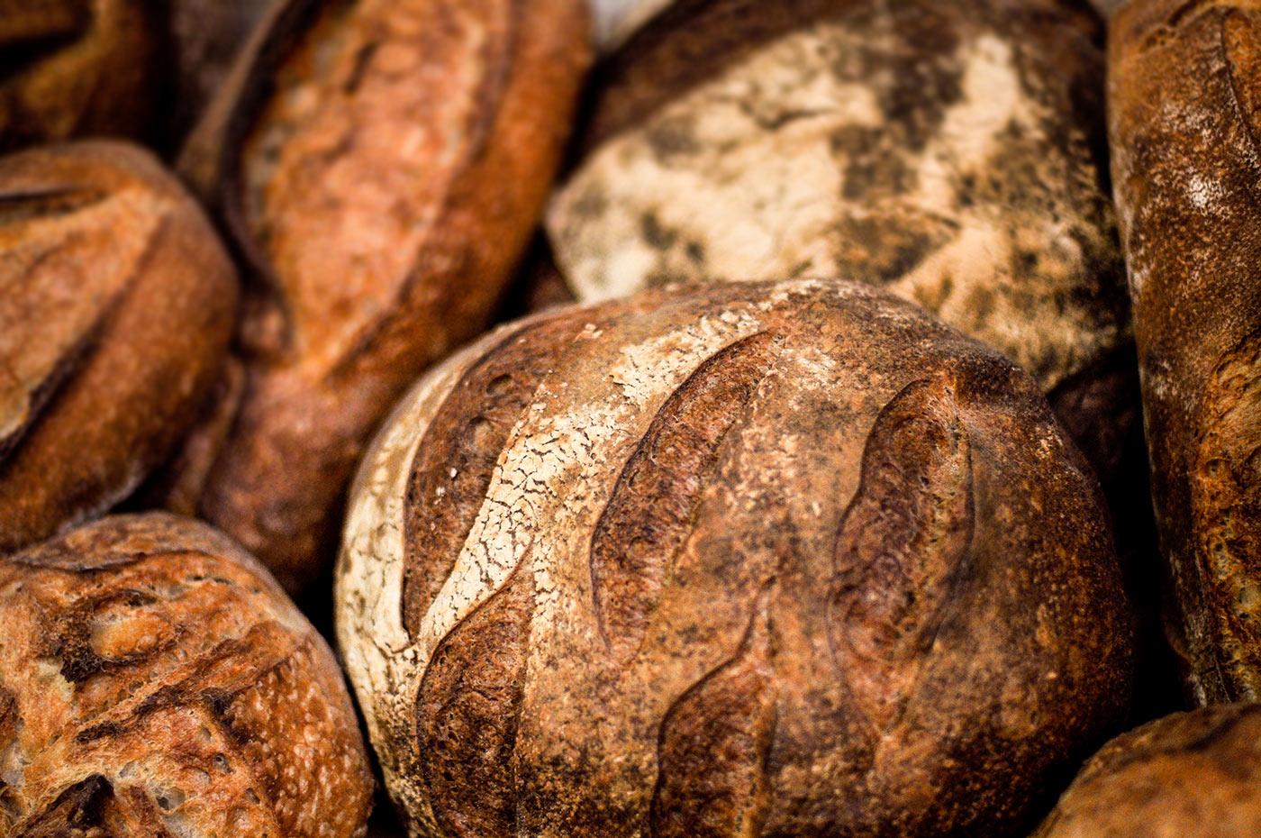 Acme Bread 004 | Acme Bread  -  San Francisco