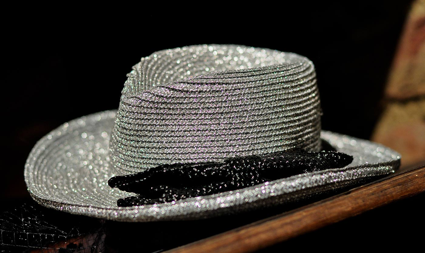 Ca4la 009 | CA4LA Hats Shop -  London