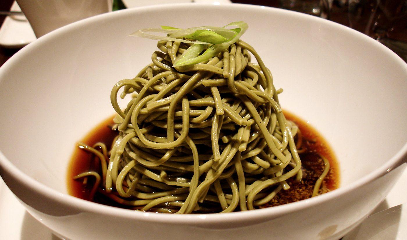 Kyotofu 003 e1592414159995 | Kyotofu Restaurant - New York
