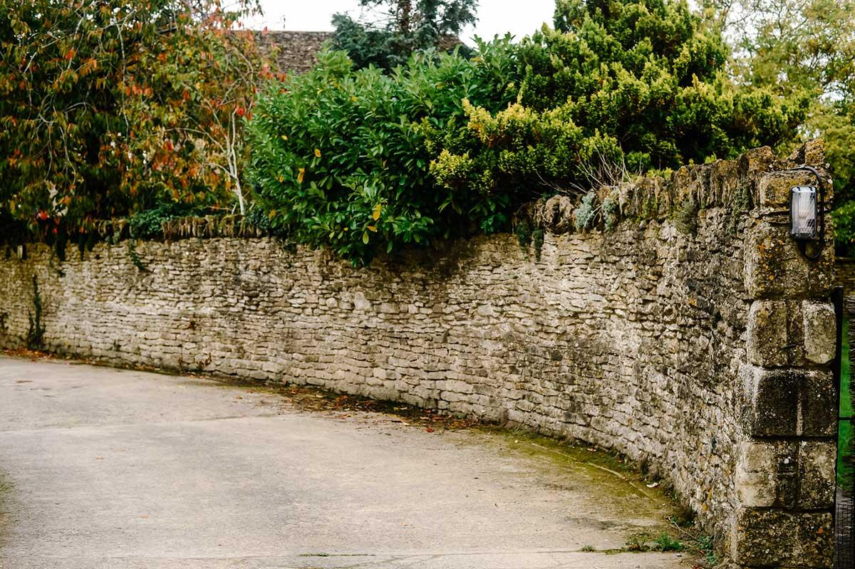 Lacock 024   Lacock Village - Wiltshire