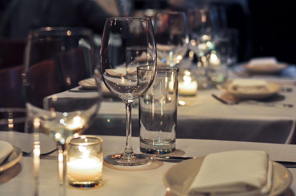 Lupa 004 | Lupa Restaurant - New York